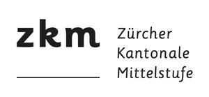 ZKM-Verlag